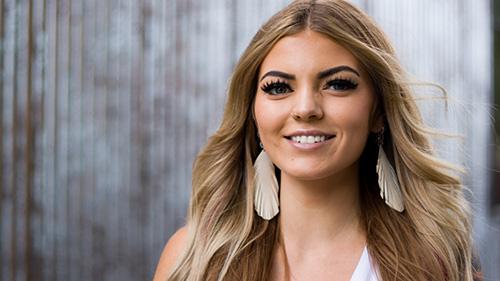 Kaylee Dewitt